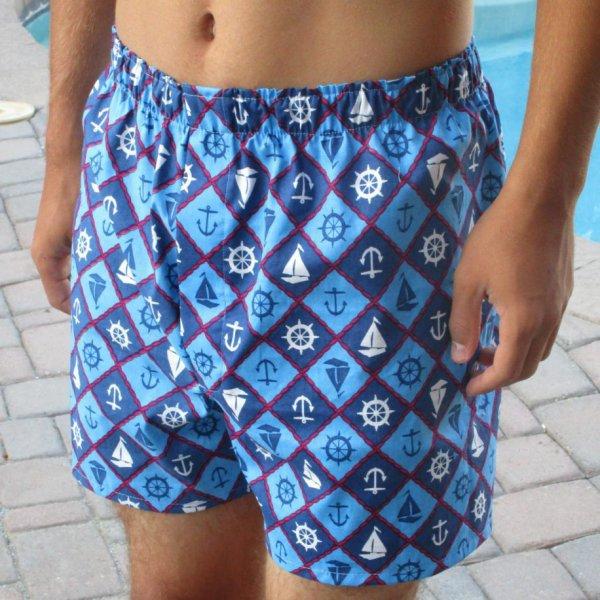 blue, clothing, shorts, swimsuit bottom, undergarment,