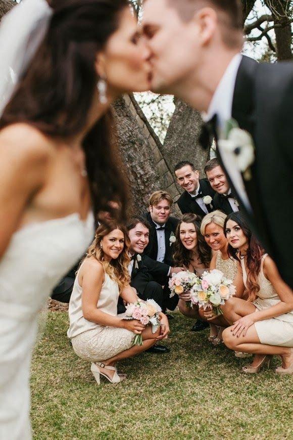 photograph,bride,woman,person,photography,