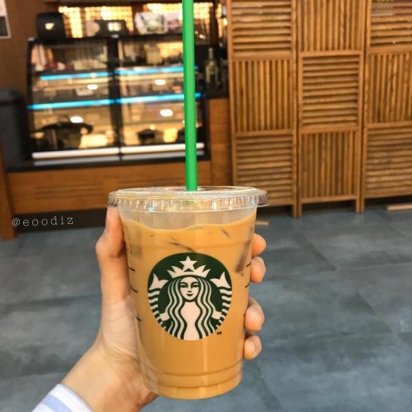 The 30 Best Starbucks Drinks To Enjoy