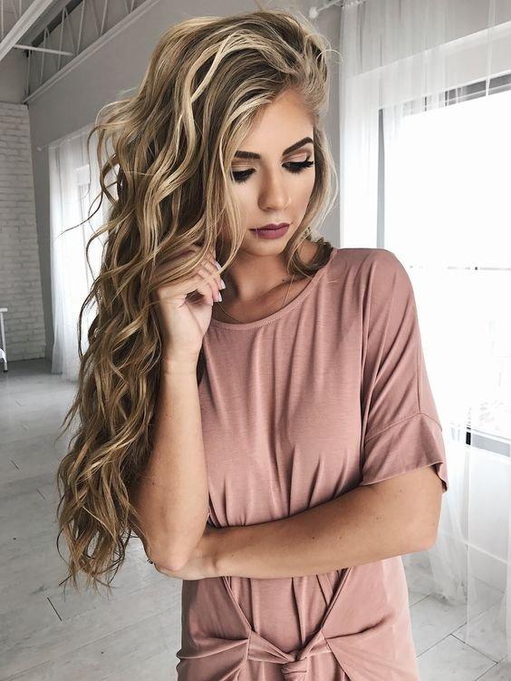 hair, human hair color, blond, fashion model, beauty,