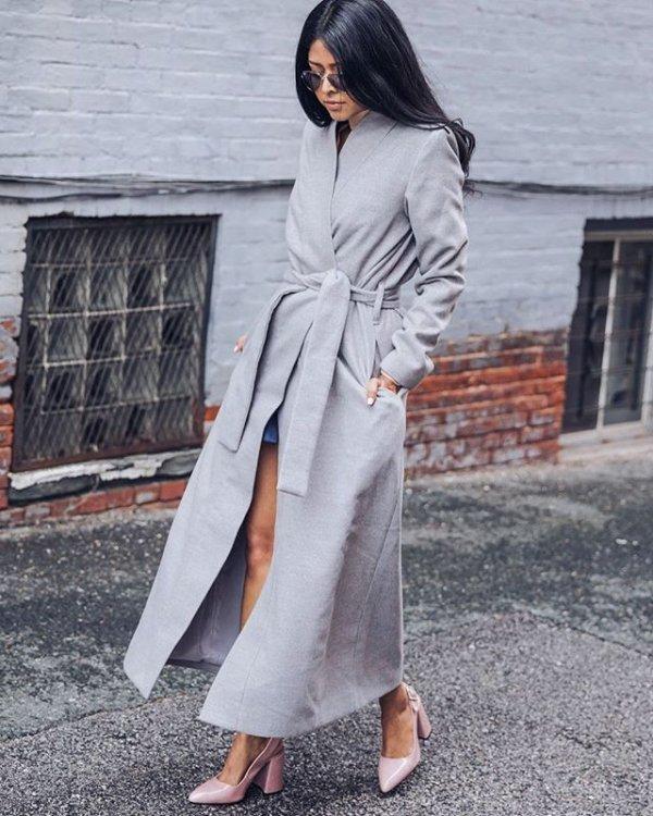 clothing, denim, footwear, jacket, leather,