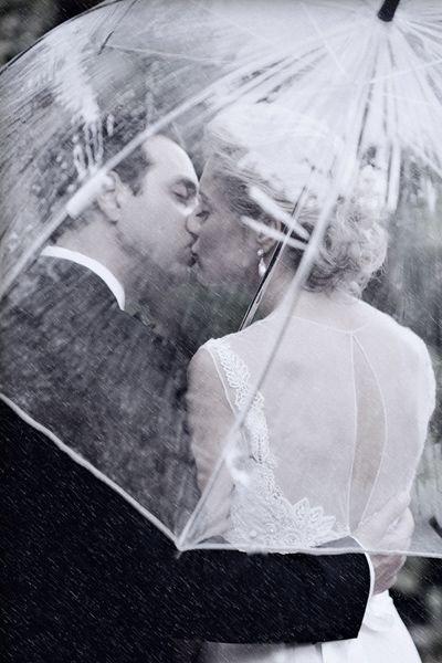 white,photograph,black and white,veil,fashion accessory,