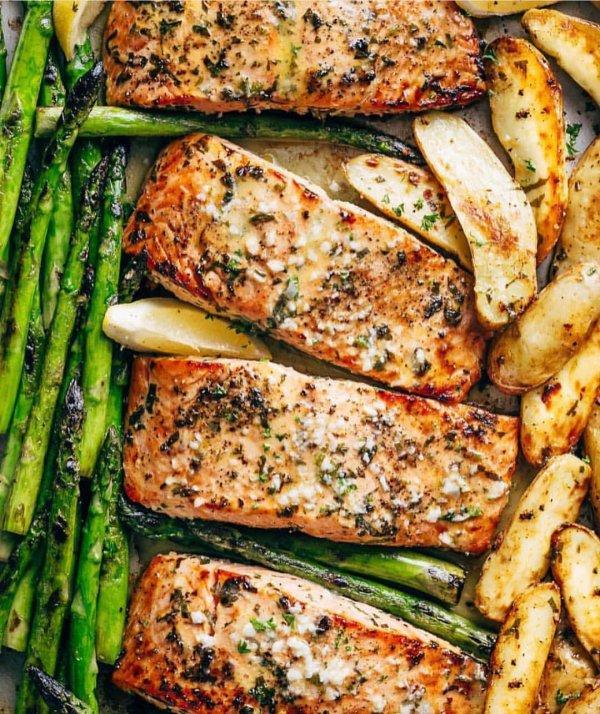 vegetable, dish, food, vegetarian food, side dish,