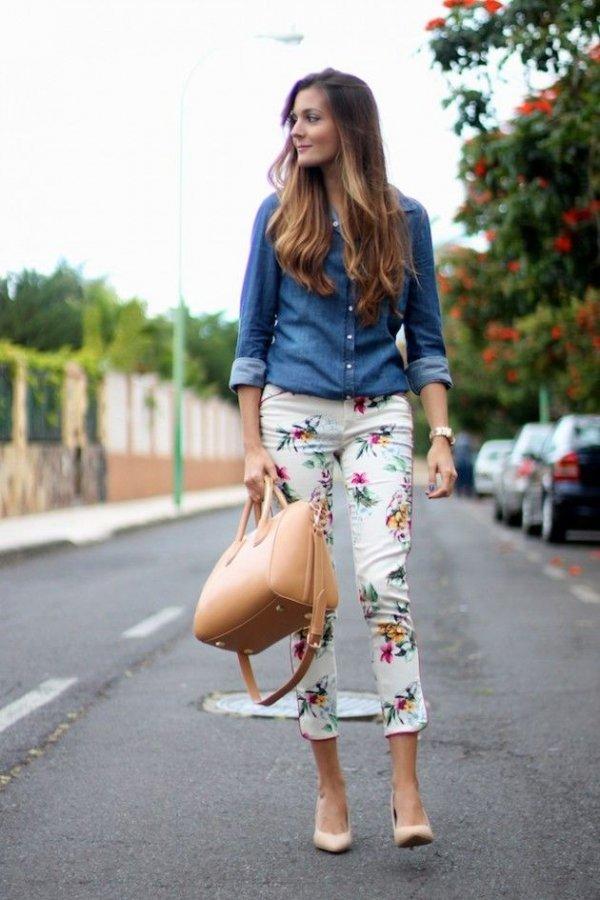 clothing,footwear,fashion,spring,dress,