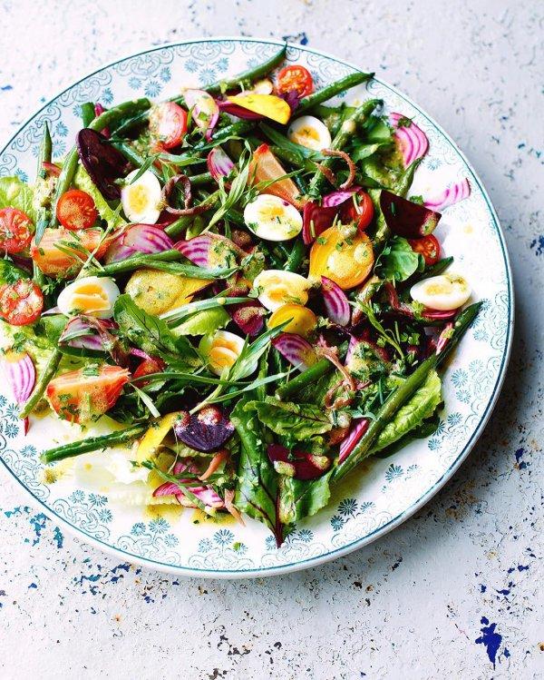 produce, food, dish, plant, vegetable,