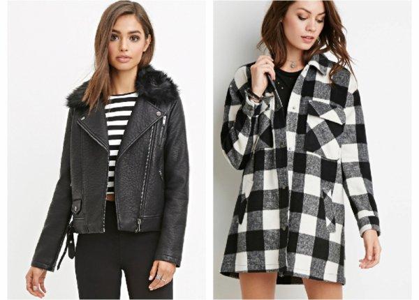 clothing, hood, plaid, jacket, hoodie,