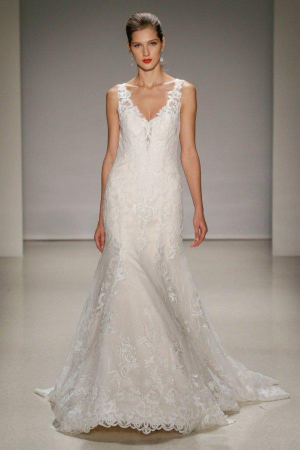 wedding dress, bridal clothing, clothing, gown, dress,