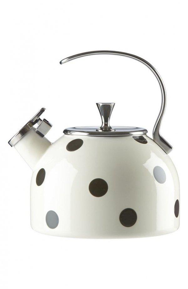 kettle, teapot, small appliance, lighting, ceramic,