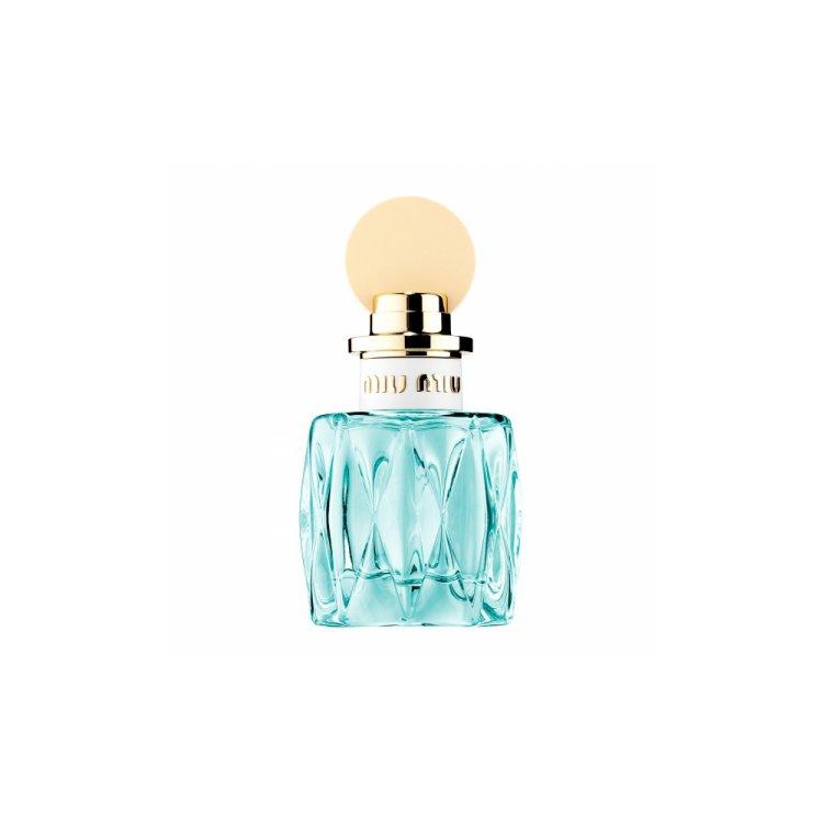 perfume, cosmetics, bottle, glass bottle, nilU,
