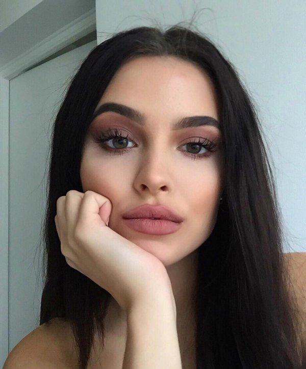 eyebrow, face, cheek, beauty, chin,