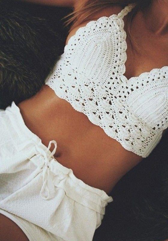 white,clothing,dress,wedding dress,fashion accessory,