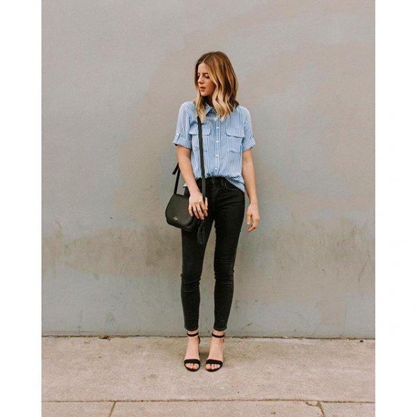 jeans, clothing, denim, sleeve, t shirt,