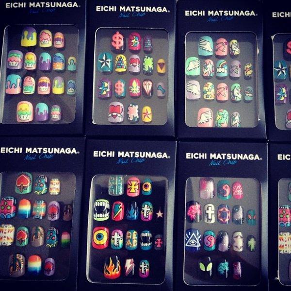mobile device, gadget, EICHI, MATSUNAGA., EICHI,