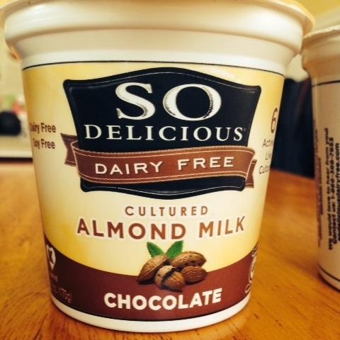 dairy product, ice cream, flavor, yogurt, ingredient,