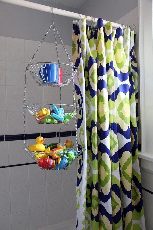 color,green,room,yellow,interior design,
