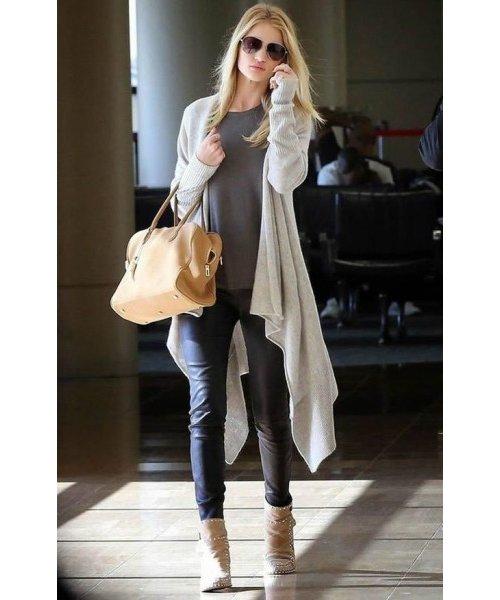 clothing, outerwear, sleeve, coat, footwear,