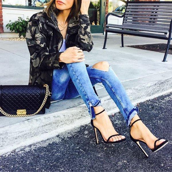 footwear, clothing, blue, shoe, denim,