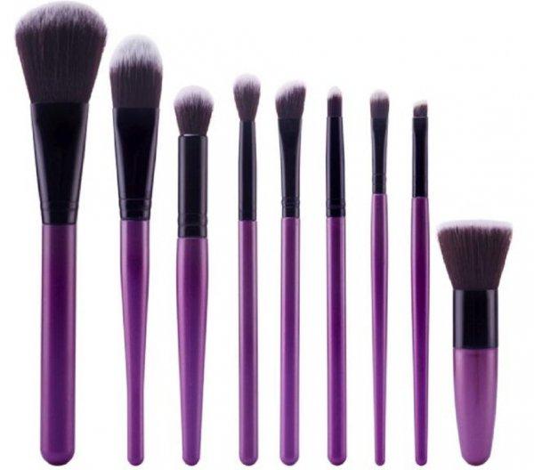brush, product, tool,