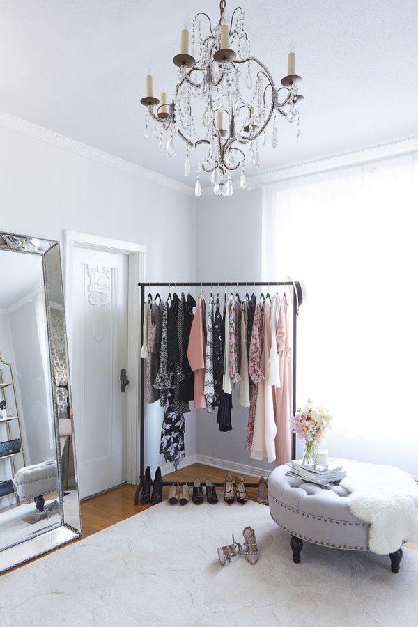 white, room, furniture, living room, interior design,