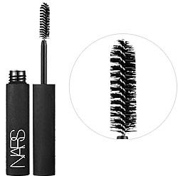 NARS Larger than Life Volumizing Mascara