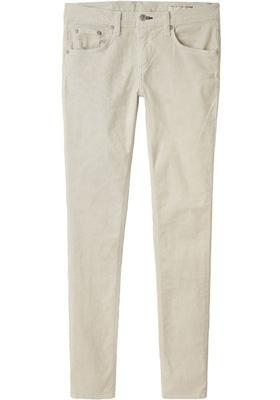 Rag & Bone the Skinny Corduroy Pants