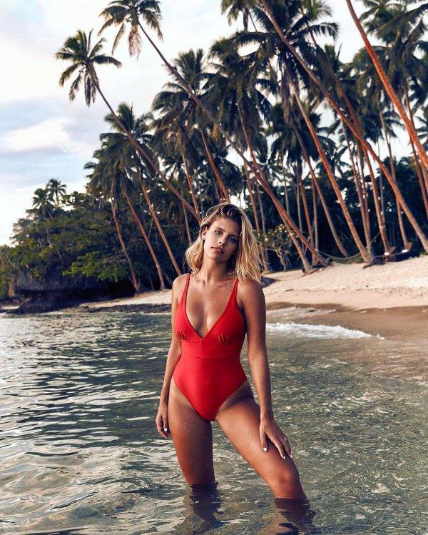clothing, image, swimwear, beach, vacation,