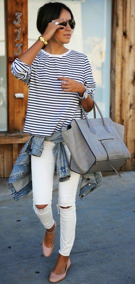 white,clothing,footwear,fashion,spring,
