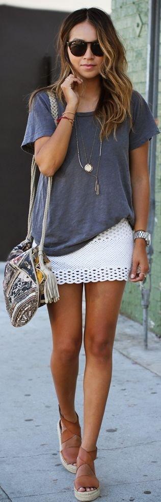 clothing,footwear,thigh,leg,fashion,