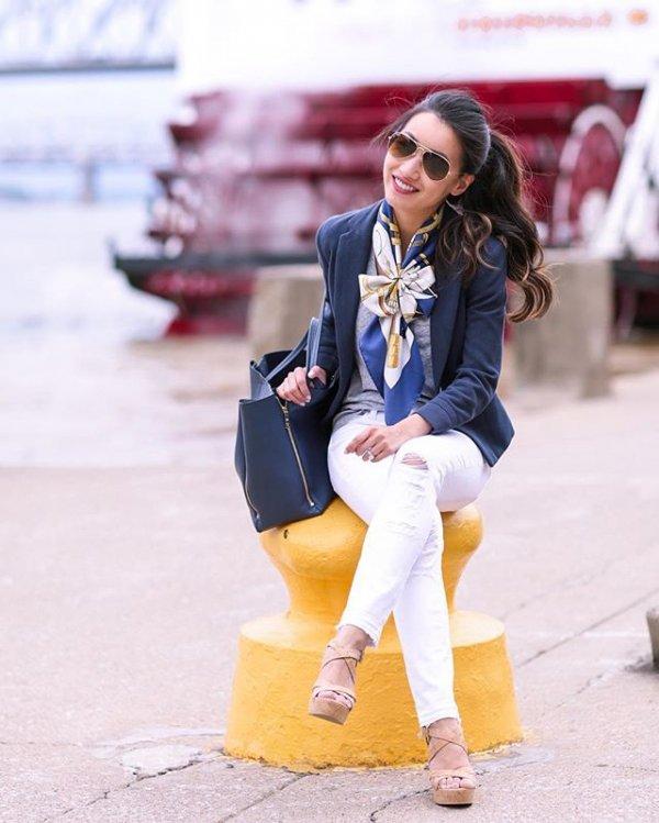 clothing, snapshot, sneakers, footwear, yellow,