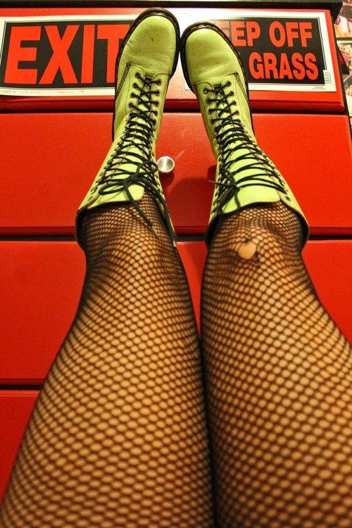 clothing,footwear,leg,pattern,design,