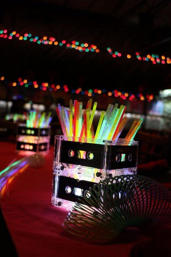 Light, Visual effect lighting, Lighting, Night, Electronics,