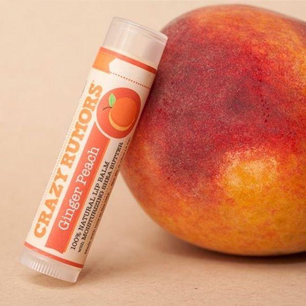 Peach, Food, Fruit, Grapefruit, Plant,