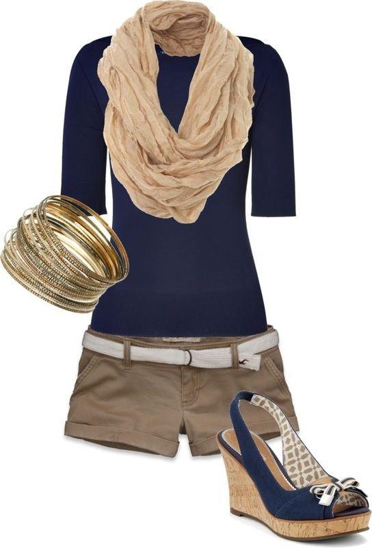 clothing,fashion accessory,sleeve,footwear,outerwear,