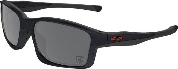 The Perfect Sunglasses
