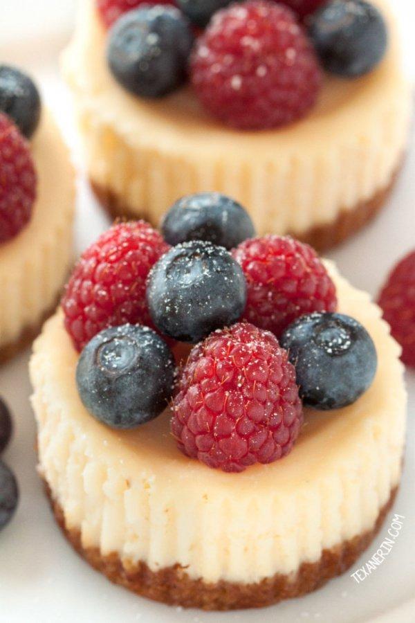 dessert, cheesecake, sweetness, food, frozen dessert,