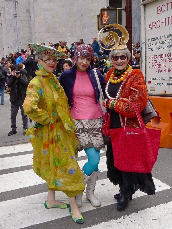 Carnival, Event, Costume, Tradition, Festival,