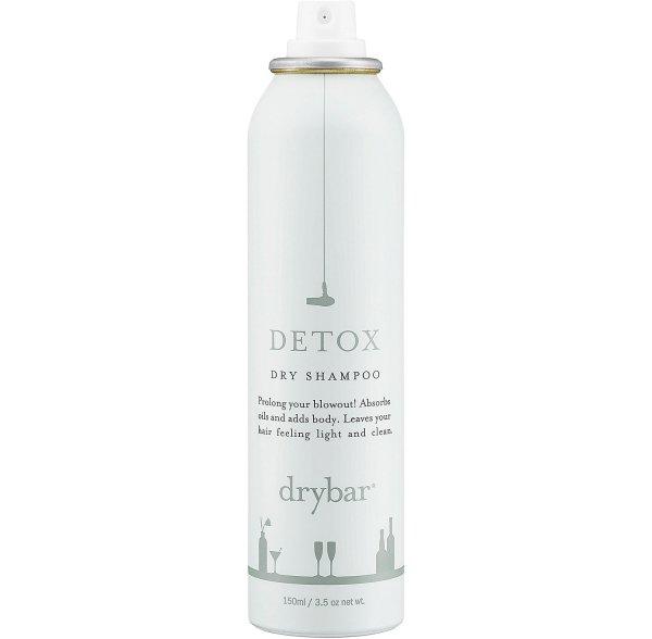 Drybar, lotion, product, skin, skin care,