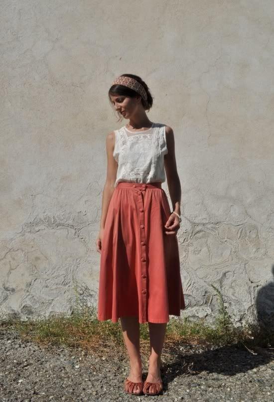 clothing,red,dress,pink,spring,