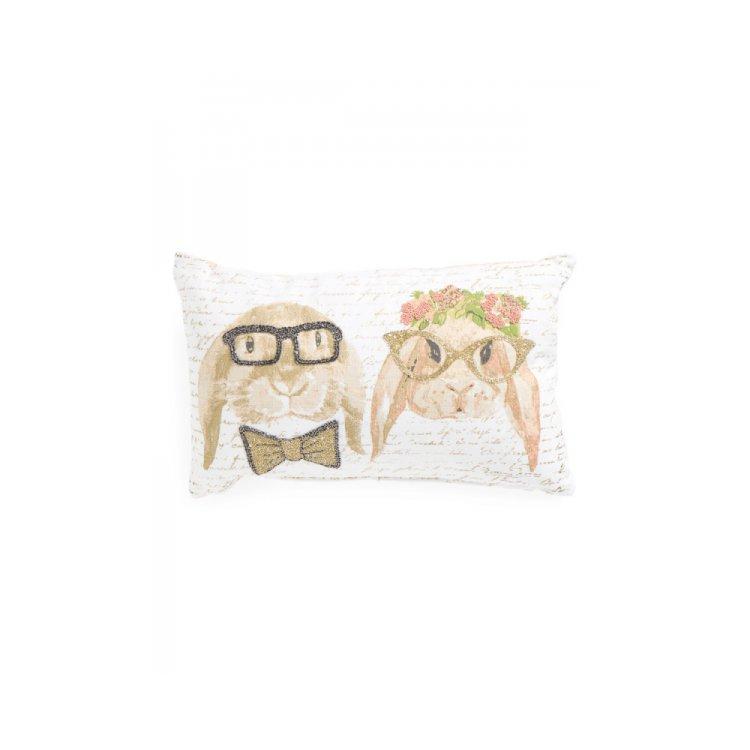 furniture, pillow, product, textile, throw pillow,