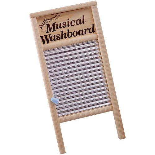Washboard