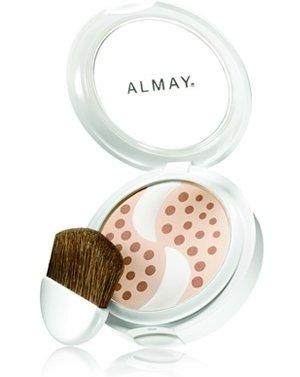 Smart Shade Smart Balance Pressed Powder