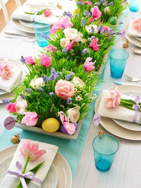 flower arranging, flower, floristry, pink, centrepiece,