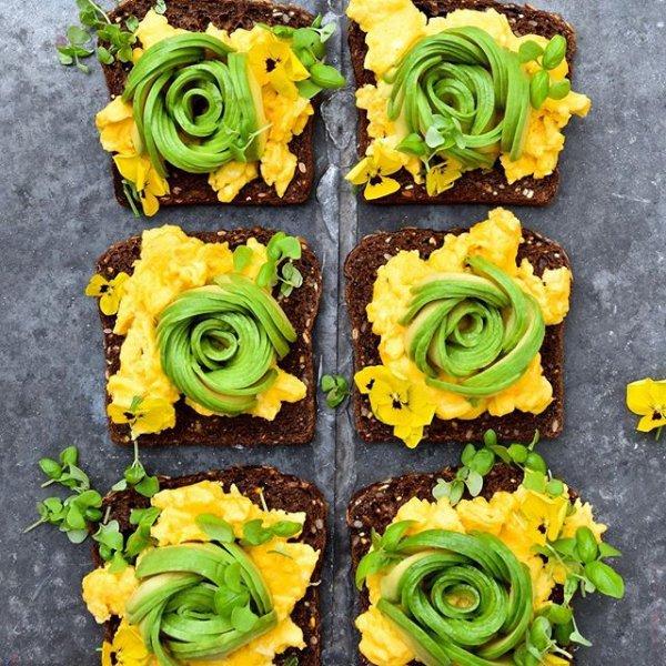 yellow, food, flower, plant, land plant,