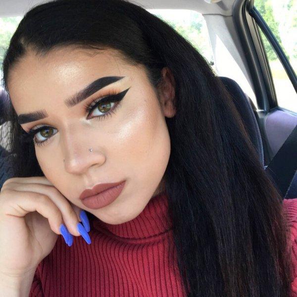 eyebrow, lip, beauty, cheek, forehead,