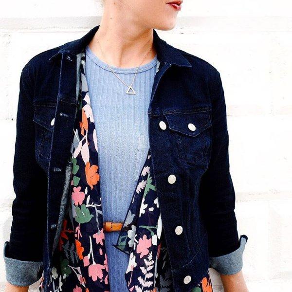 clothing, denim, jeans, jacket, outerwear,