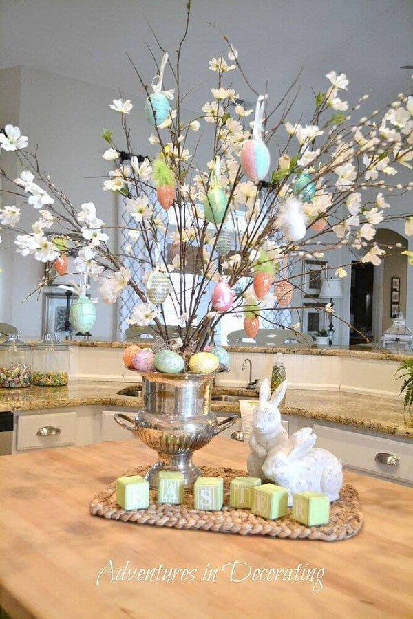 centrepiece, flower arranging, flower, floristry, lighting,