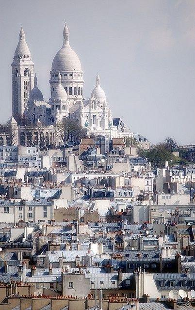 town,landmark,city,cityscape,human settlement,