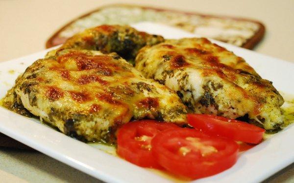 food, dish, meal, cuisine, produce,