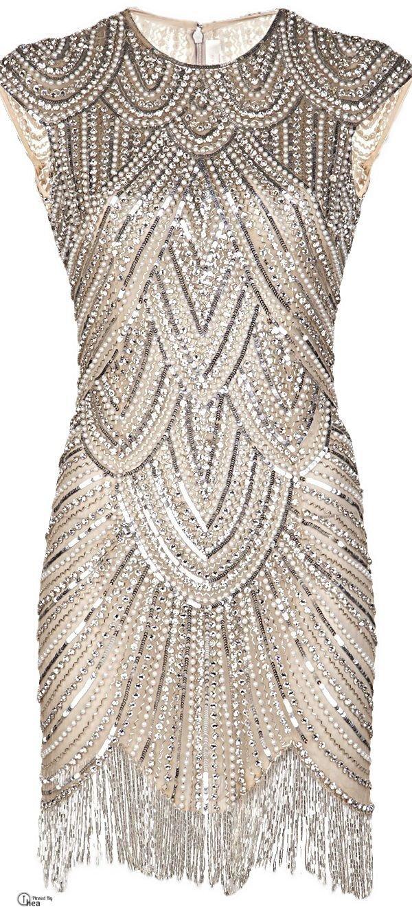 dress,day dress,clothing,sleeve,cocktail dress,