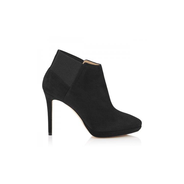 footwear, leather, leg, high heeled footwear, suede,